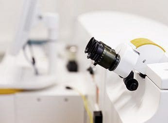 cuidados oftalmologicos óptica en envigado lens forever