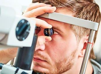 cuidados-oftalmologicos-compressor-1 (1)